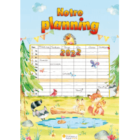 CALENDRIER EPT NOTRE PLANNING