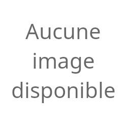 REVELATIONS - IL TIENT LA PORTE OUVERTE (CD)